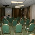 Passion4Life Seminar