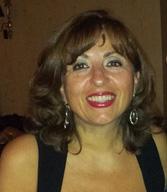 Shohreh Fleming: Entrepreneur & Speaker